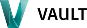 IRISCO - centre d'expertise Autodesk Vault